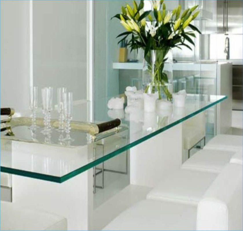 Instalaciones rapidas vidrieria los portales ventanas de aluminio - Cubierta de cristal ...